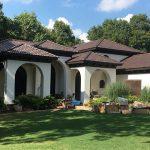 Quality Roofing Constructions