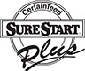 SureStart Plus - CertainTeed